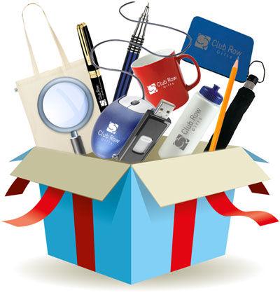promo-items-small-4 (1)